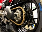 V4 520 Chain and Sprocket.jpg