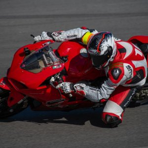 taylorracing.ca DucatiRevs Area 27